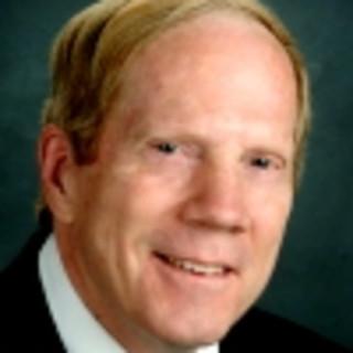 Dennis Heaston, MD