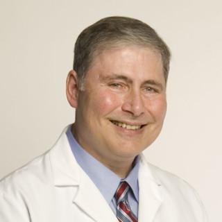 Louis Weiner, MD
