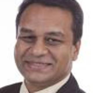Vinod Balasa, MD
