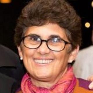 Tanya Vargas, MD