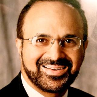 Keith Atassi, MD