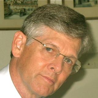 Jeffrey Sharp, MD
