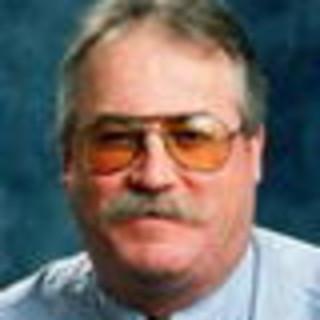 Brian Cushin, MD