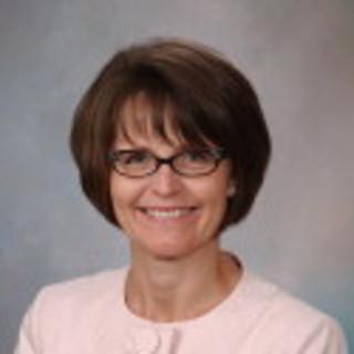 Marie Christine Aubry, MD