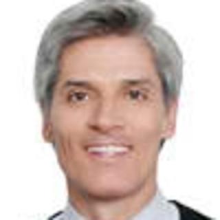 Diego Diaz, MD