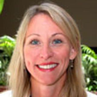 Denise Nebgen, MD