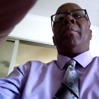 Ronald Jackson, MD