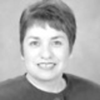 Laura McCann, MD