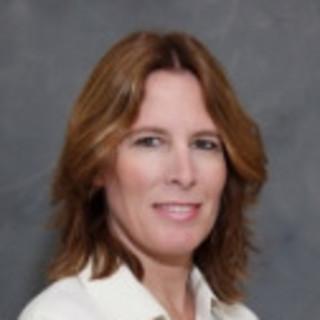 Kerry Girard, MD