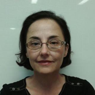 Angela Kedzior, MD