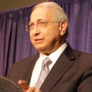 Sami Rene Achem, MD