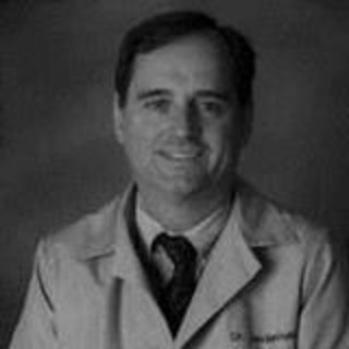 Lawrence Lindeman, MD