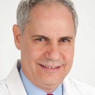 David Edelson, MD