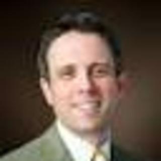 David Steinman, MD