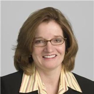 Michelle Marks, DO