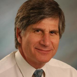 Mark Liebling, MD