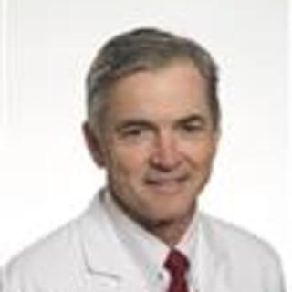 Michael Drummond, MD