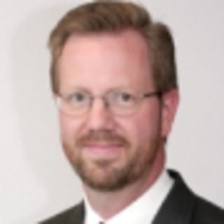 Bradley Kramer, MD