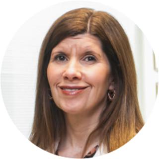 Louise Ligresti, MD