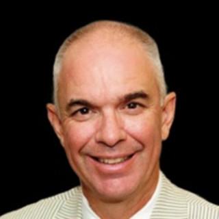 Joseph Cottone Jr., MD