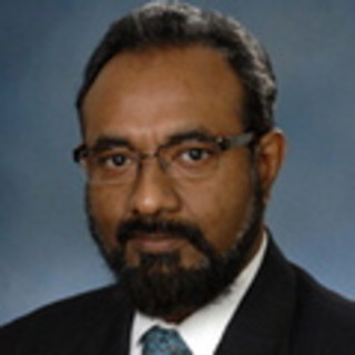 Brajesh Lal, MD