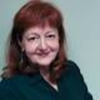 Deborah Jantsch, MD