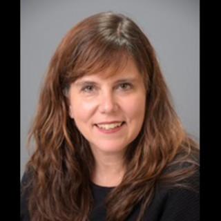 Karin Selva, MD