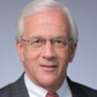 Howard Ginsburg, MD