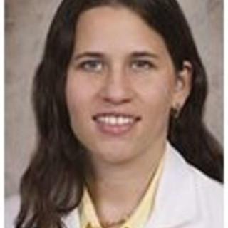 Stephanie Sacharow, MD