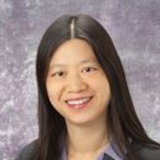 Beatrice Chen, MD