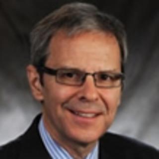 Vincent Arlet, MD