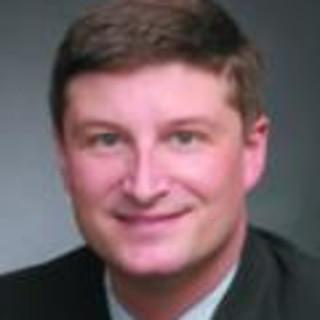 Hugo Pfaeffle, MD