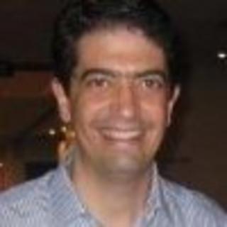 Ofer Levy, MD