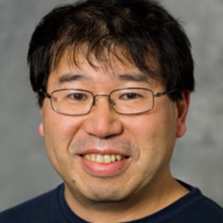 Seikei Hibino, MD