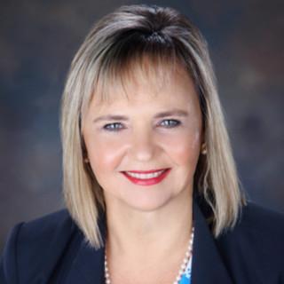 Catherine Kowal, MD