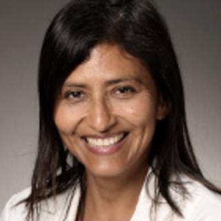 Christina Amaya, MD
