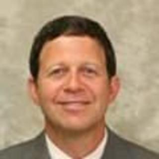 Sidney Crosby, MD