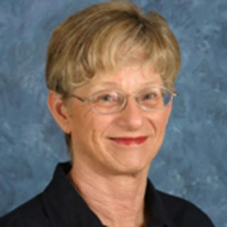 Judith Noel, MD