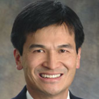 Laurence Yee, MD