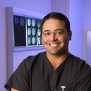 Javier Vasquez Jr., MD