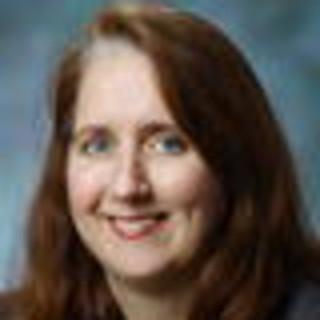 Rosalyn Stewart, MD