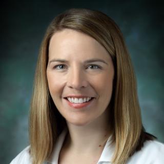 Heather Sateia, MD