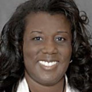 Rhonda Haston, MD