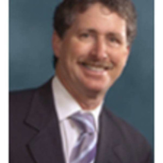 Ronald Friedman, MD