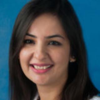 Mariam Mir, MD