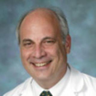 Bernhard Wiedermann, MD