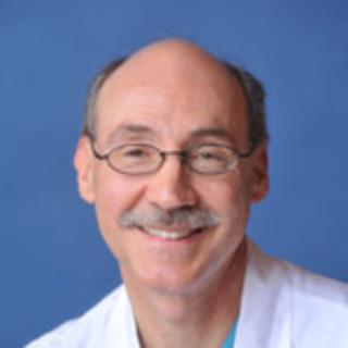 Robin Farias-Eisner, MD