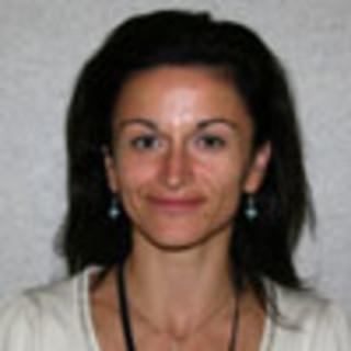 Elana Fedor, MD