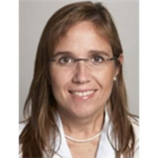 Celia Grosskreutz, MD