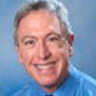Peter Graze, MD